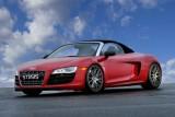 Audi R8 Spyder tunat de STaSIS Engineering44960