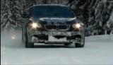 VIDEO: 30 de minute cu noul BMW M544954