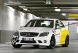 Wimmer RS a creat un Mercedes C63 AMG de 601 CP!44940