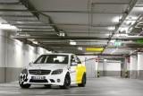 Wimmer RS a creat un Mercedes C63 AMG de 601 CP!44941