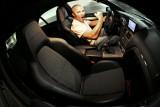 Wimmer RS a creat un Mercedes C63 AMG de 601 CP!44942
