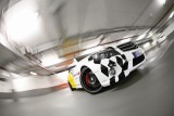 Wimmer RS a creat un Mercedes C63 AMG de 601 CP!44944