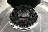Wimmer RS a creat un Mercedes C63 AMG de 601 CP!44945