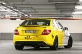 Wimmer RS a creat un Mercedes C63 AMG de 601 CP!44949