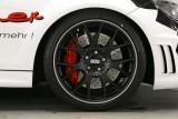 Wimmer RS a creat un Mercedes C63 AMG de 601 CP!44950