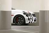 Wimmer RS a creat un Mercedes C63 AMG de 601 CP!44952