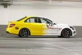 Wimmer RS a creat un Mercedes C63 AMG de 601 CP!44953