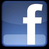 Daciile pot fi comandate pe Facebook in Italia44906