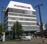 Porsche va vinde actiuni in valoare de 5 miliarde de euro44898