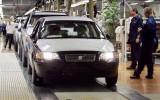 Volvo va angaja 1.200 de oameni44897