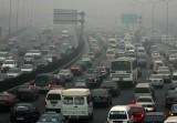 Americanii: Poluare? Care poluare?44895
