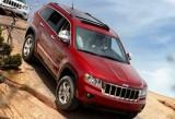 Jeep are planuri mari pentru Europa44890