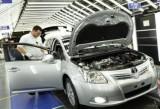 Cutremurul din Japonia va afecta pretul masinilor noi44889