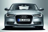 Noul Audi RS6 ar putea fi lansat in 201244888