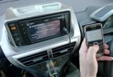 Conectivitatea smartphone-urilor se va standardiza44803