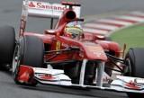 Alonso; Vettel, de pe alta planeta44800