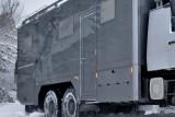 Mercedes a creat un Zetros special pentru vanatoare44797