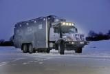 Mercedes a creat un Zetros special pentru vanatoare44798