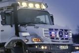 Mercedes a creat un Zetros special pentru vanatoare44799