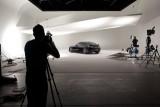 GALERIE FOTO: Toyota FT-86 II prezentat in detaliu44786
