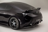 GALERIE FOTO: Toyota FT-86 II prezentat in detaliu44789