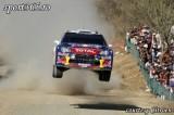 WRC 2011 – Sebastien Ogier castiga Raliul Portugaliei.44761