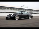 Un nou model Porsche, plasat intre 911 si 918?44743