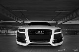Audi A5 by Project Kahn44733