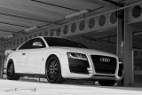 Audi A5 by Project Kahn44734