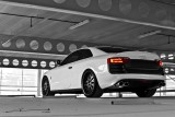 Audi A5 by Project Kahn44735
