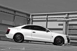 Audi A5 by Project Kahn44736