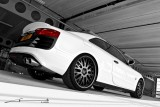 Audi A5 by Project Kahn44737