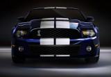 Ford dezvolta un Shelby GT500 de... 620 CP!44729