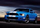 Ford dezvolta un Shelby GT500 de... 620 CP!44730