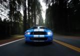 Ford dezvolta un Shelby GT500 de... 620 CP!44732