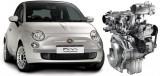 Motorul de 0,9 litri ajunge si pe Alfa MiTo si FIAT Punto44727