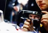 Vettel: Putem fi multumiti44724