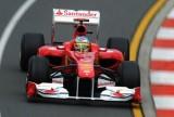 Alonso: Lupta pentru pole este deschisa44723