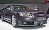 Noul Audi S8 va renunta la V10 pentru un V8 cu 520 CP44726
