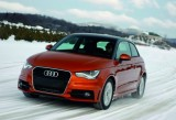 38% din vanzarile Audi din 2010 au fost Quattro44702