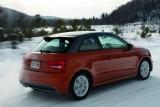 38% din vanzarile Audi din 2010 au fost Quattro44703