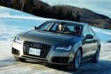 38% din vanzarile Audi din 2010 au fost Quattro44706