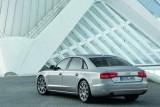 38% din vanzarile Audi din 2010 au fost Quattro44708
