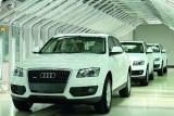 38% din vanzarile Audi din 2010 au fost Quattro44710