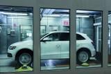 38% din vanzarile Audi din 2010 au fost Quattro44711