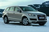 38% din vanzarile Audi din 2010 au fost Quattro44713