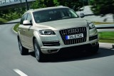 38% din vanzarile Audi din 2010 au fost Quattro44714