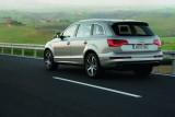 38% din vanzarile Audi din 2010 au fost Quattro44715