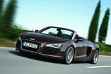 38% din vanzarile Audi din 2010 au fost Quattro44716