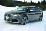 38% din vanzarile Audi din 2010 au fost Quattro44717